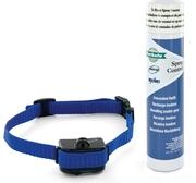 PetSafe antiskallhalsb. spray deluxe liten hund