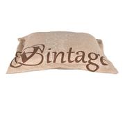 Vintage dyna