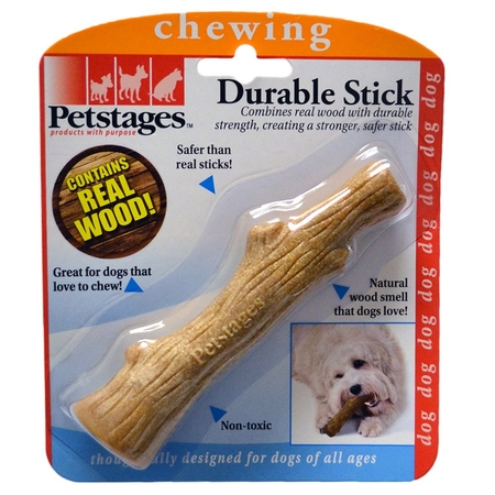 Durable Stick