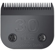 Skär Ultimate Comp.Moser Max45/50 olika