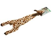 Skinneeez Giraff