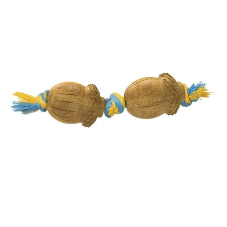 Dogwood Mini Acorn Chain