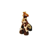 Giraff 20 cm
