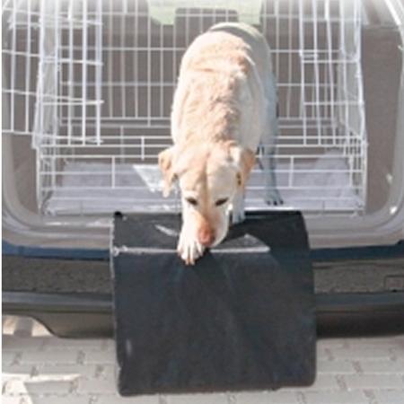 Bilskydd för kofångare