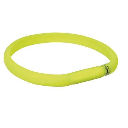 Flash light band USB 17mm