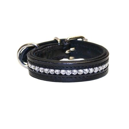 Swarovski halsband