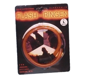 Flash Ringen