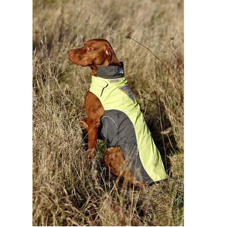 Touchdog Outdoor Coat