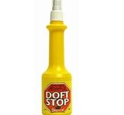 PCL Doftstopp