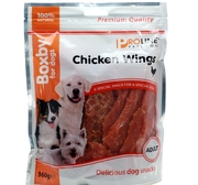 Boxby Proline Chicken Wings