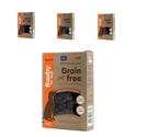 Boxby Grain Free (Spannmålsfritt)