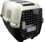 Pet Carrier DeLuxe