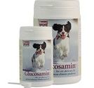 Glucosamin 750g - Biopet