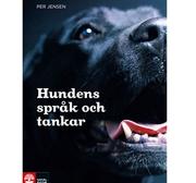 Hundens språk och tankar REA