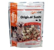 Boxby Proline Hund Original Sushi