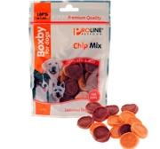 Boxby Proline Chip Mix