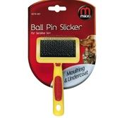 Mikki Ball Pin liten