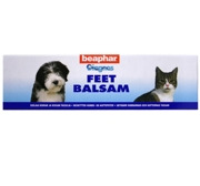 Tass-salva/balsam Beaphar