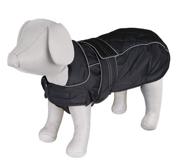 Rouen täcke mops/bulldog mfl