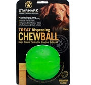 Funball Starmark