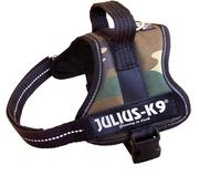 Julius-K9 Powersele Mini