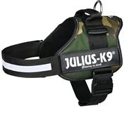 Julius-K9 Powersele