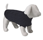 KingOfDogs Pullover