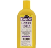 PCL Lavenderbalsam