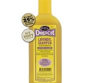 PCL Lavenderschampo