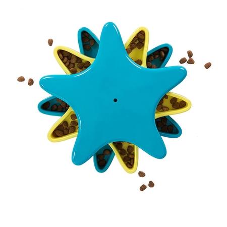 Outward Hound Star Spinner