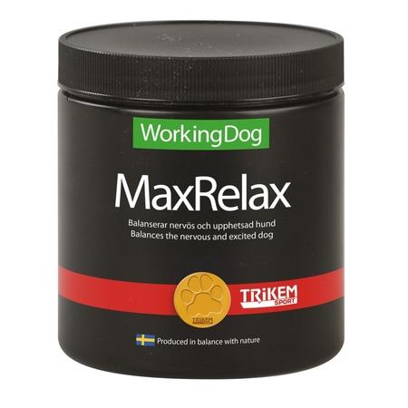 Trikem Max Relax (Antistress)