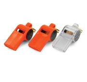 Roy Gonia Special Whistle