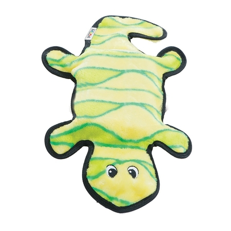 Invincibles Gecko Gul
