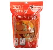 Pets Up Ears & Bones Mix