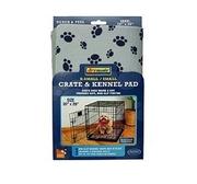 Kennel Pad Drymate