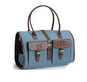 Blue Lagoon väska