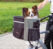 Biker-Box