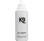 K9 Ear Cleaner Sensitive