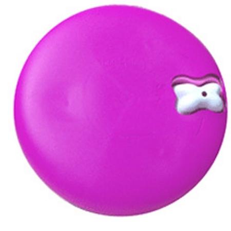 Dog Spinny, plast
