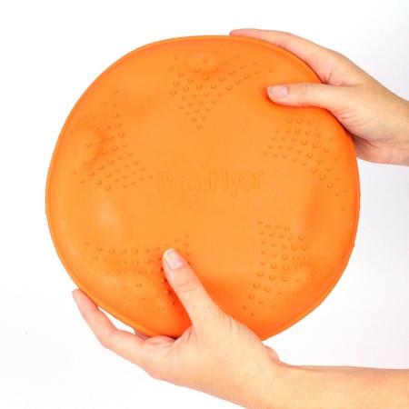 Beco Frisbee Orange