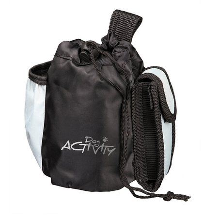 Baggy Väska