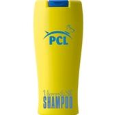 PCL Schampo Vitamin & Silk